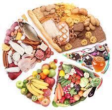 5 nutrientes que no deben faltar en un menú saludable — Mejor con Salud